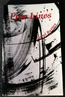 Book: Fine Lines