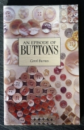 Book: Episode of Buttons