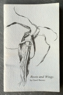 Book: Roots and Wings